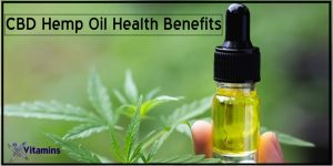 The potential benefits of hemp oil include improved heart, skin, and brain health.